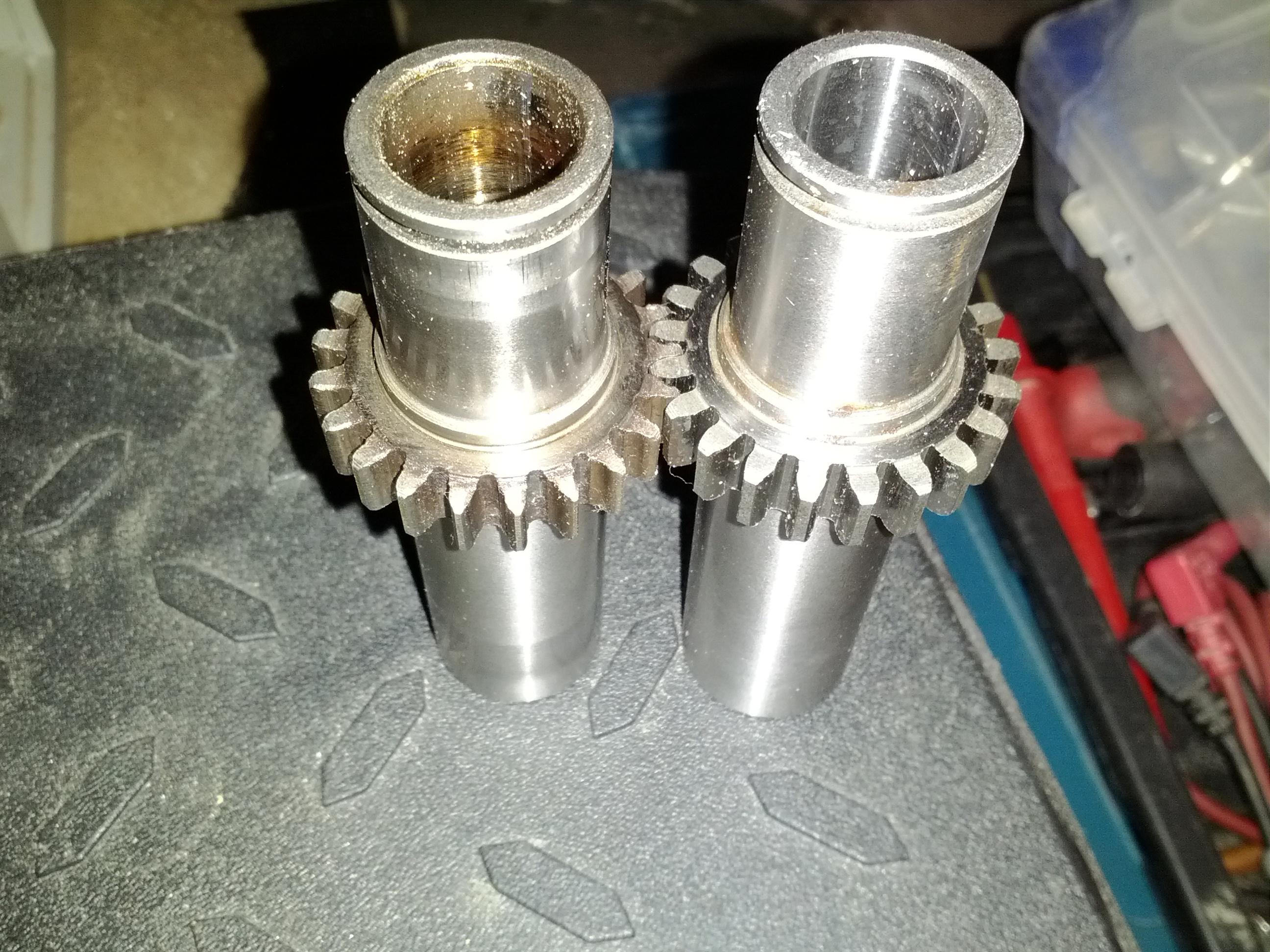 drill-head-gears_20120912_103453