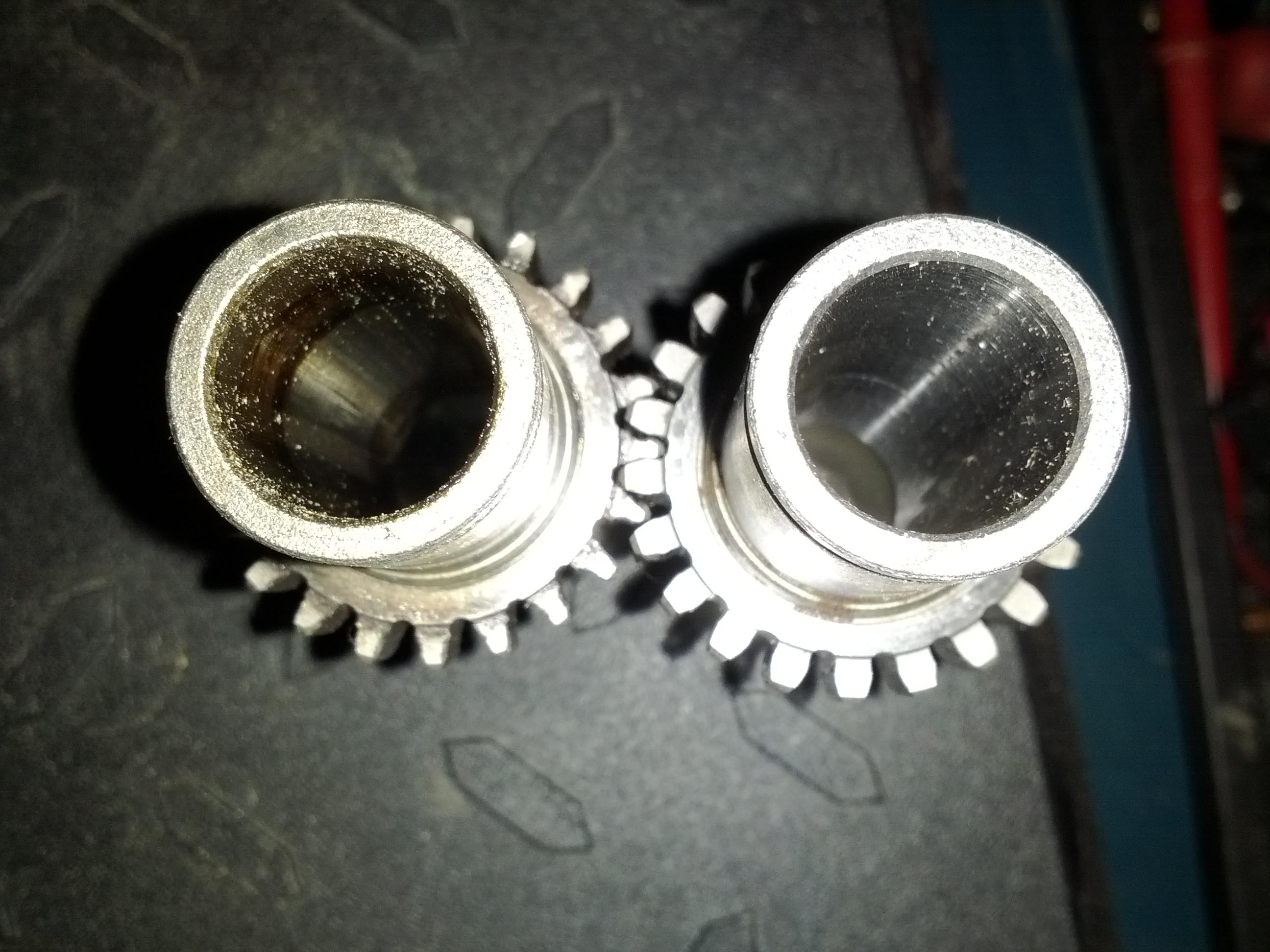 drill-head-gears_20120912_103512
