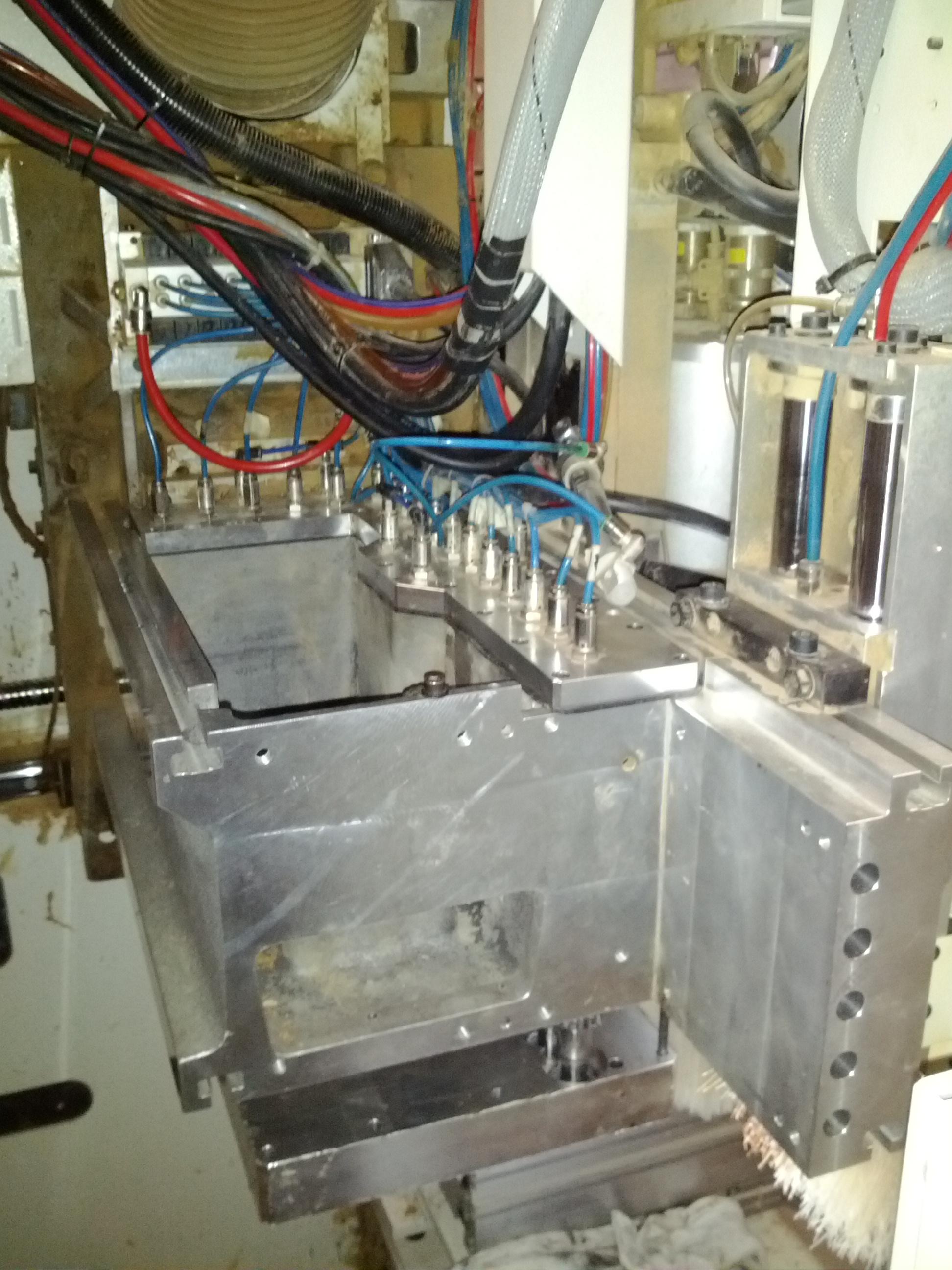 drill-head_20120913_121629