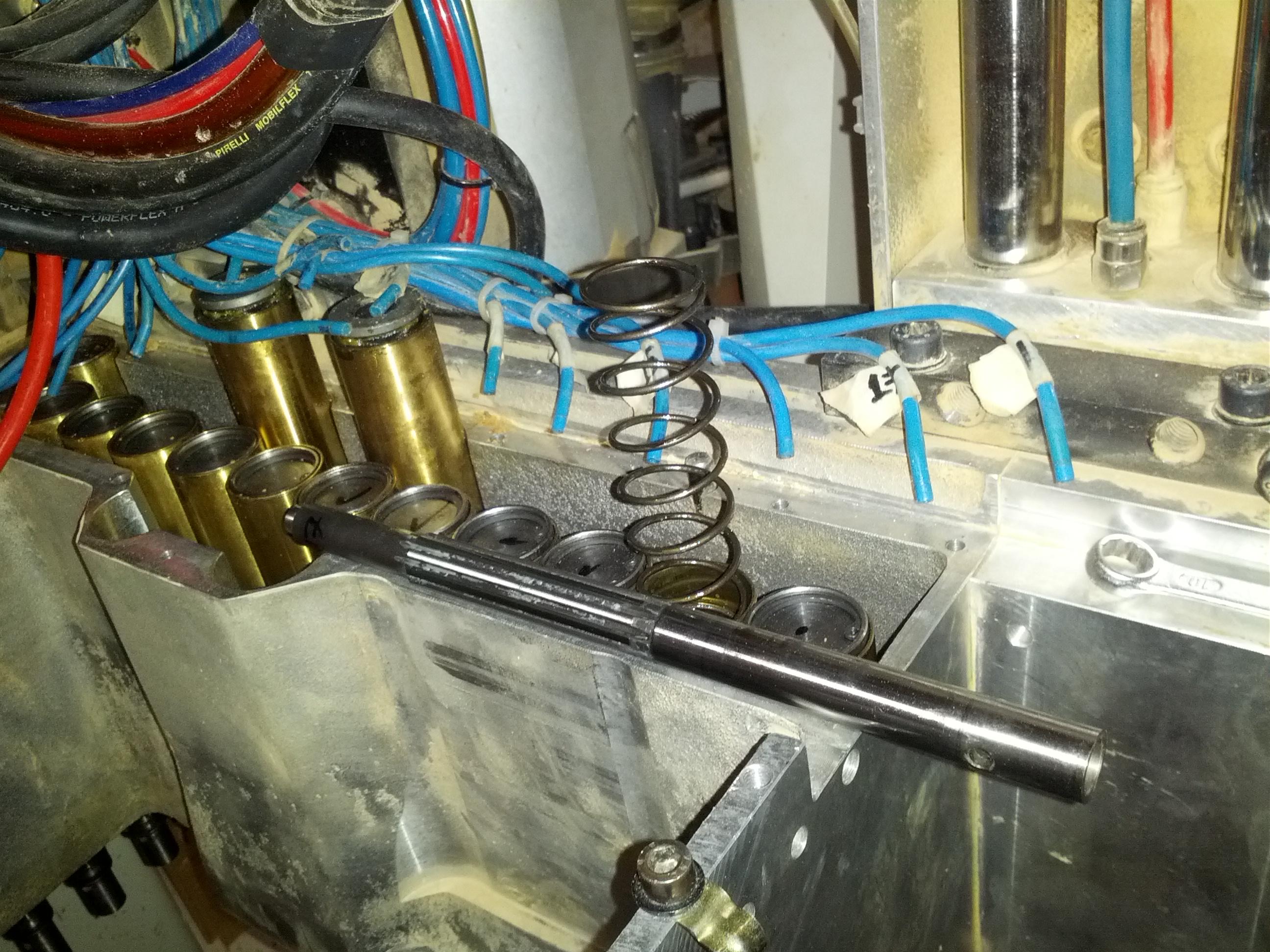 drill-head_20121006_145906