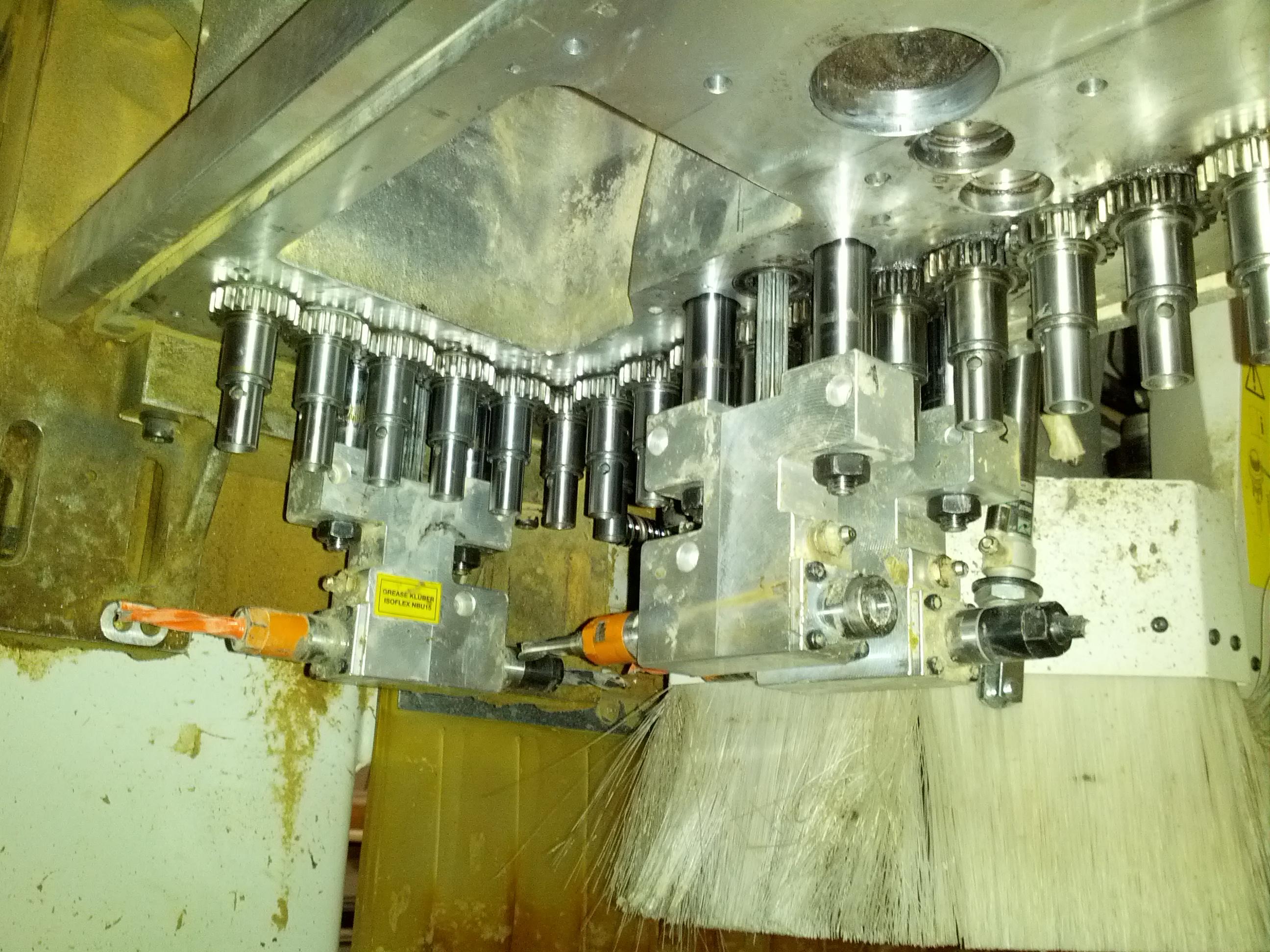 drill-head_20121008_155727