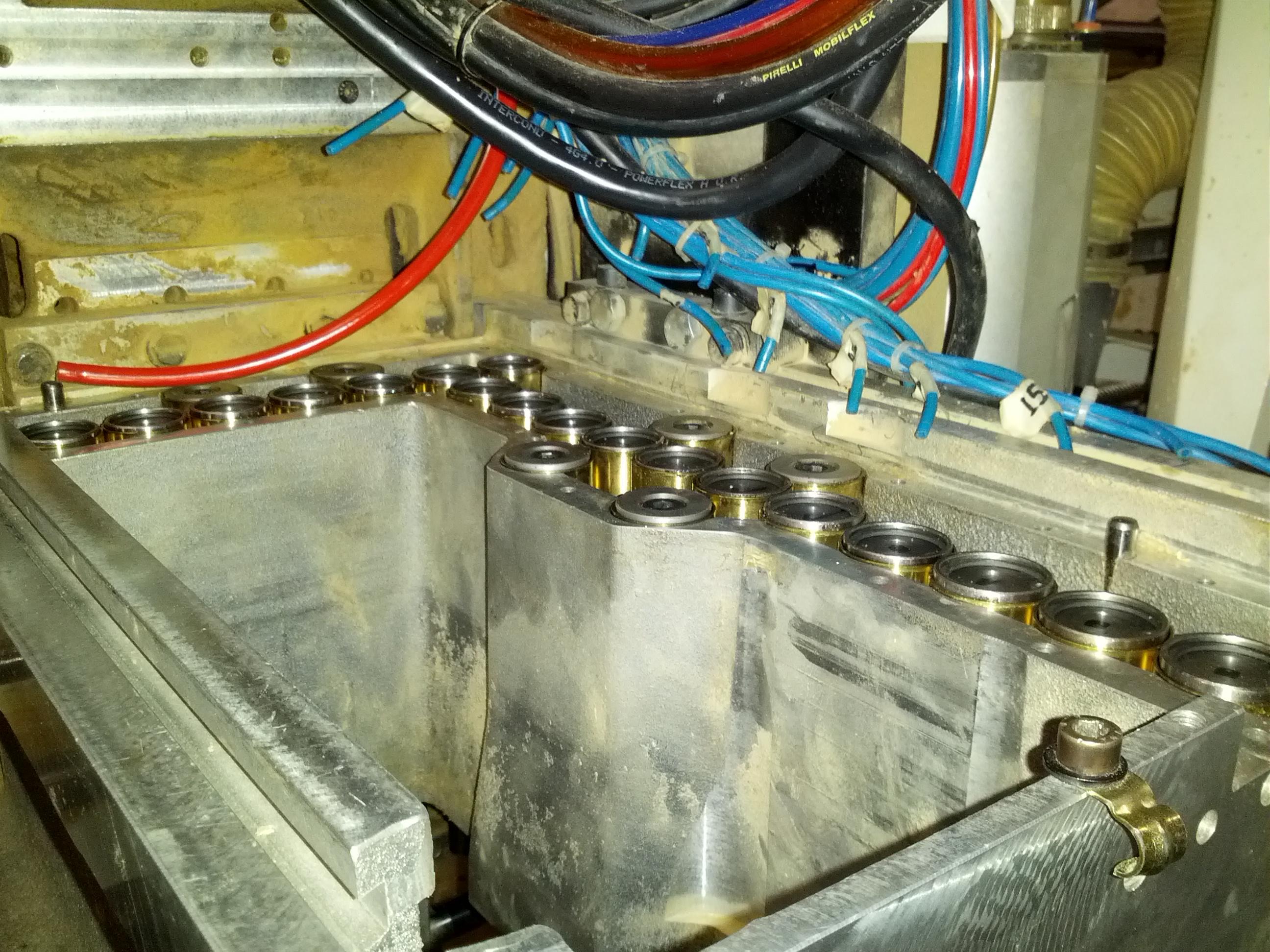 drill-head_20121008_155806
