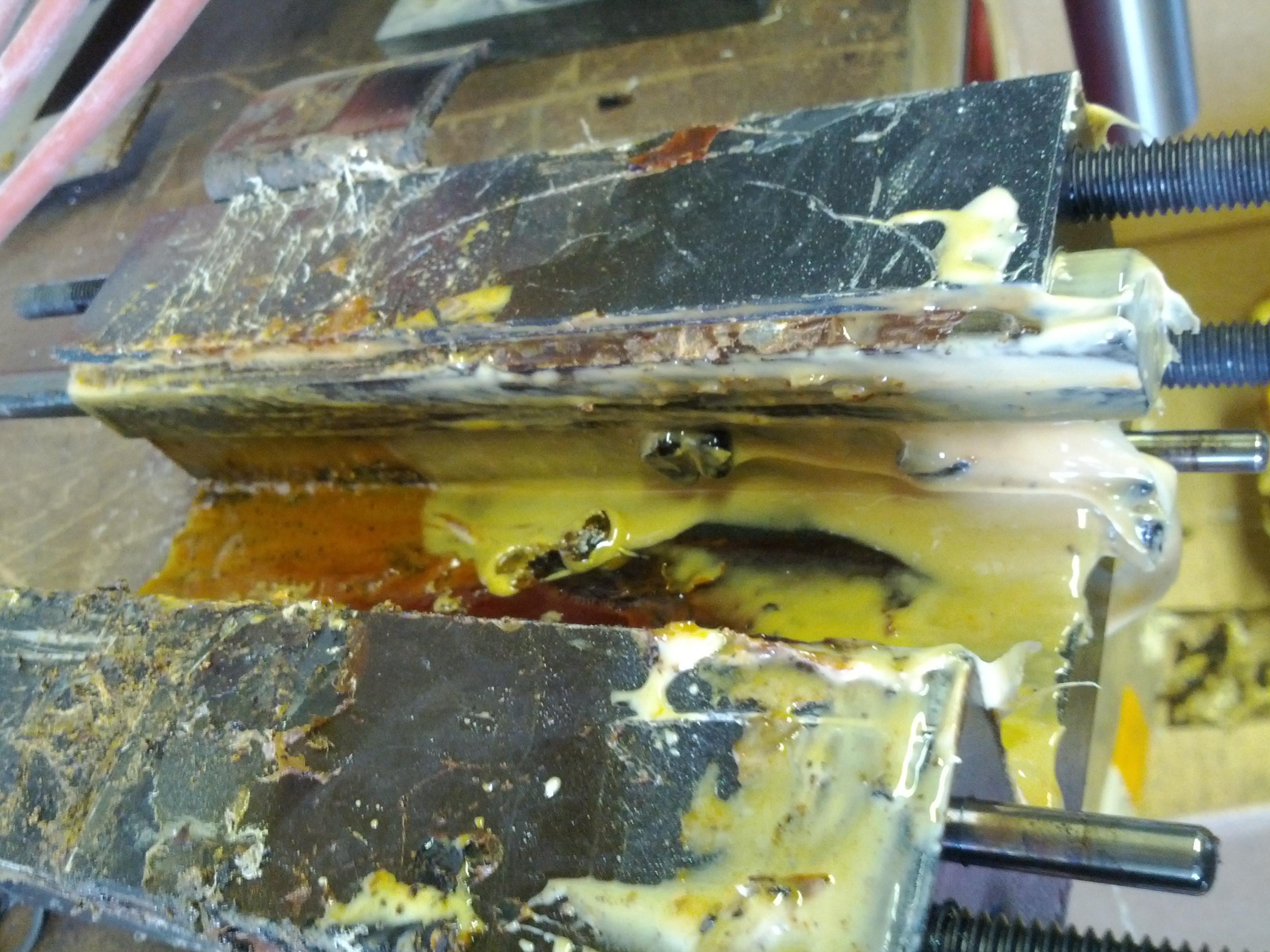 glue-pot-bimatic_20120624_132201
