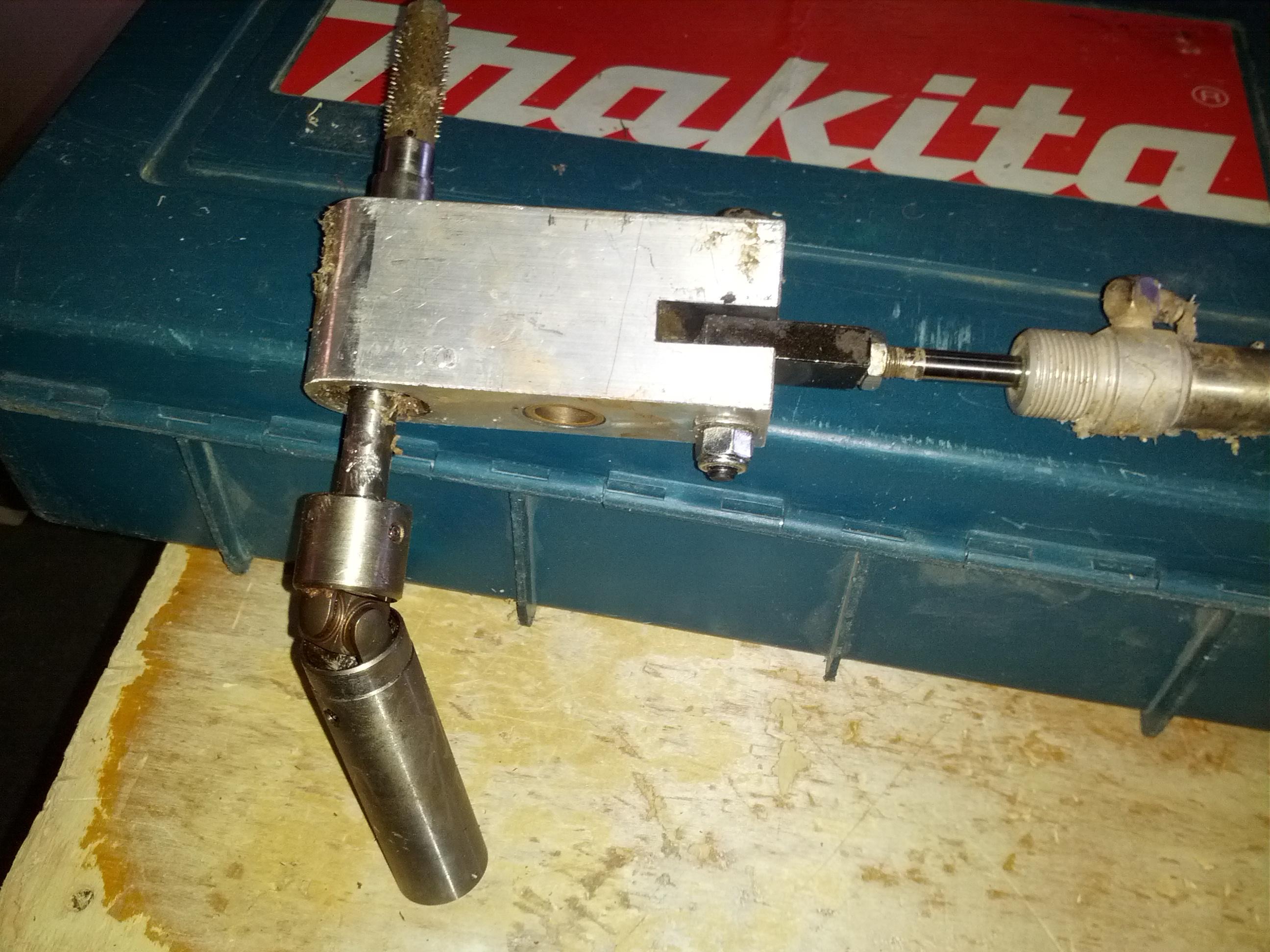 roller-glue-off_20120919_135751