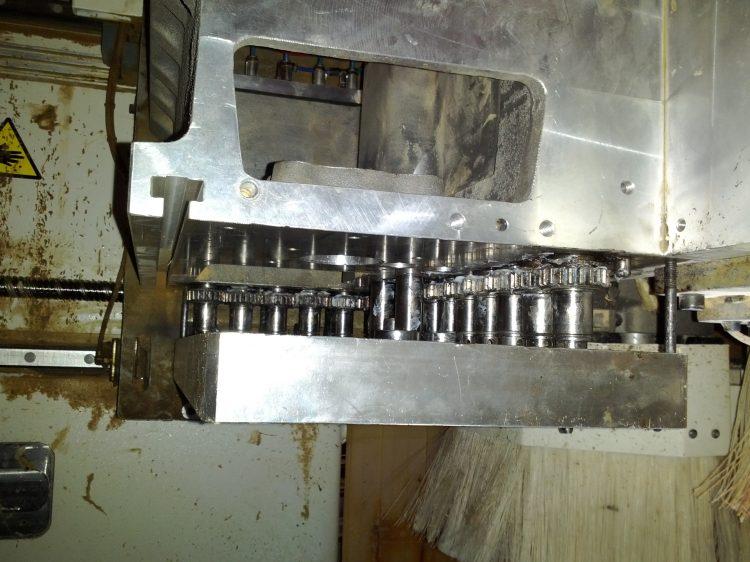 drill-head_20120913_121552