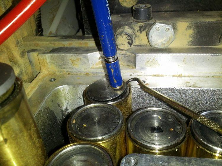 drill-head_20121008_113242