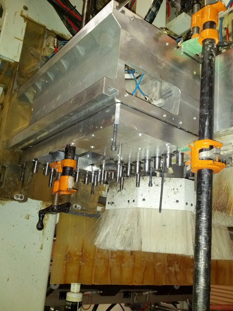 drill-head_20121008_173824