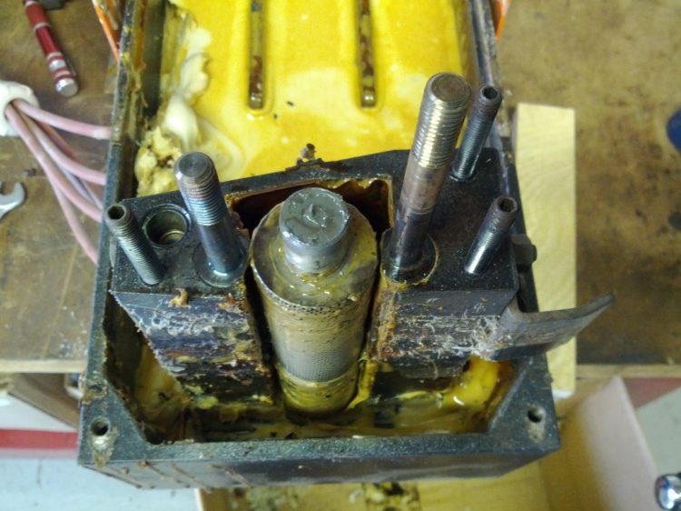 glue-pot-bimatic_20120624_111150