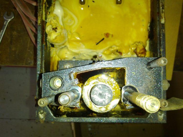 glue-pot-bimatic_20120624_111156