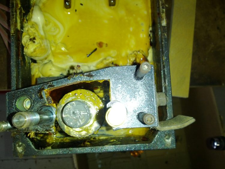 glue-pot-bimatic_20120624_132149