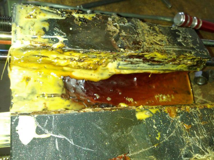 glue-pot-bimatic_20120624_132212