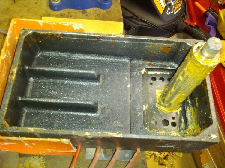 glue-pot-bimatic_20120627_115841