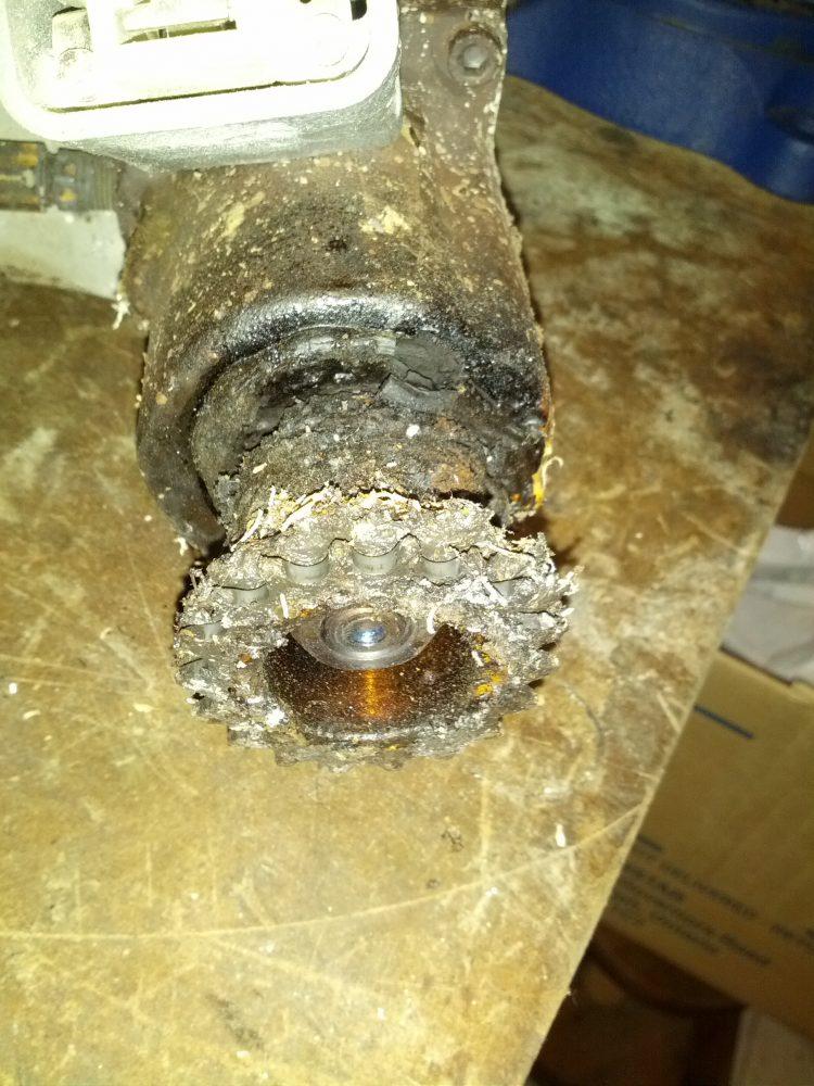 glue-pot-k201_20130105_131417